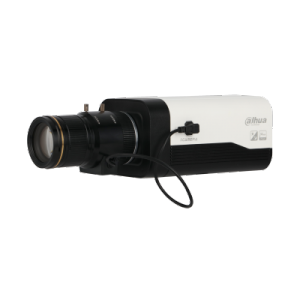 Camera Dahua IPC-HF8232F