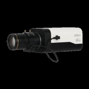 Camera Dahua IPC-HF8630F