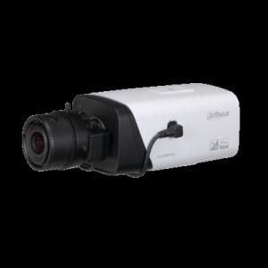 Camera Dahua IPC-HF8331E