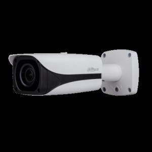 Camera Dahua IPC-HFW8231E-Z