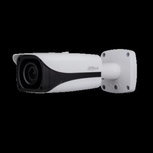 Camera Dahua IPC-HFW8630E-Z