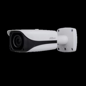 Camera Dahua IPC-HFW81230E-Z