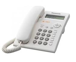 Hướng dẫn sử dụng điện thoại Panasonic KX-TSC11