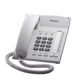 Hướng dẫn sử dụng điện thoại Panasonic KX-TS840