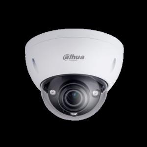Camera Dahua IPC-HDBW8231E-Z