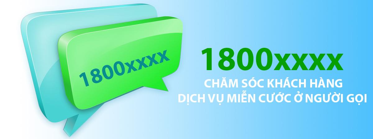 dich-vu-tong-dai-1800-sunocean