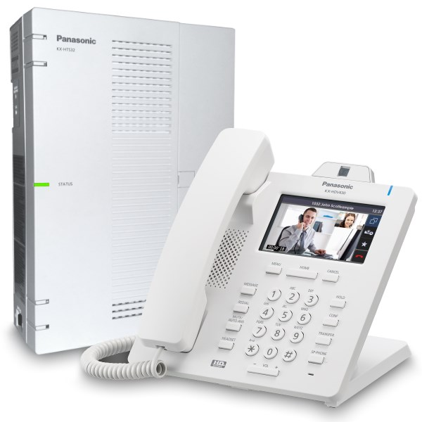 tong-dai-Panasonic-KX-HTS824
