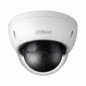 Camera Dome DH-IPC-HDBW1220EP-S-300x300