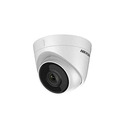 Camera-Hikvision DS-2CD1323G0-IU