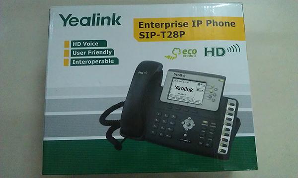 dien-thoai-Yealink-SIP-T28P
